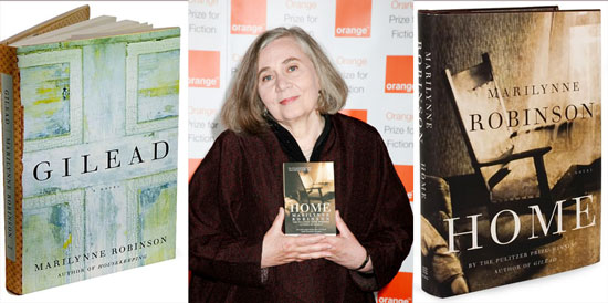 http://aamout.persiangig.com/Marilynne-Robinson.jpg