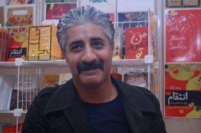 http://aamout.persiangig.com/image/00-94/940222/00.jpg