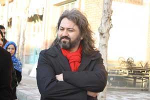 http://aamout.persiangig.com/image/901216-Shahrak-Ceinama-Qazali/0029.JPG