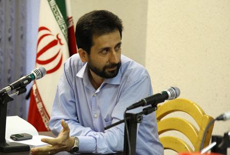 نقد بیوهکشی در کانون ادبیات ایران