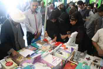http://aamout.persiangig.com/image/Book-Fair-26-Tehran/920218/0015.JPG