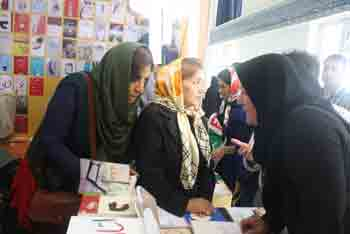 http://aamout.persiangig.com/image/Book-Fair-26-Tehran/920218/007.JPG