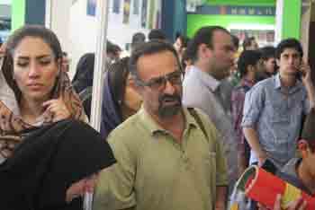 http://aamout.persiangig.com/image/Book-Fair-26-Tehran/920219/0037.JPG