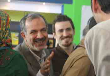 http://aamout.persiangig.com/image/Book-Fair-26-Tehran/920220/0014.JPG