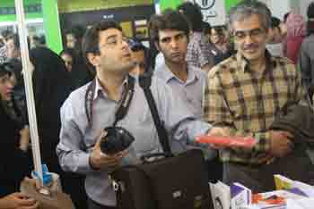 http://aamout.persiangig.com/image/Book-Fair-26-Tehran/920220/0025.JPG