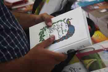 http://aamout.persiangig.com/image/Book-Fair-26-Tehran/920221/0017.JPG