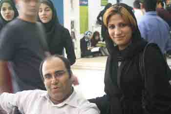http://aamout.persiangig.com/image/Book-Fair-26-Tehran/920221/0019.JPG