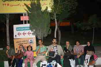 http://aamout.persiangig.com/image/Book-Fair-26-Tehran/920221/0025.JPG