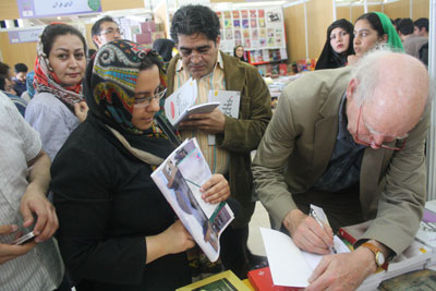 http://aamout.persiangig.com/image/book-fair-27-tehran/930211/Picture-04.jpg