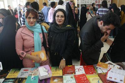 http://aamout.persiangig.com/image/book-fair-27-tehran/930215/0020.JPG
