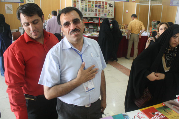 http://aamout.persiangig.com/image/book-fair-27-tehran/930220/001.jpg