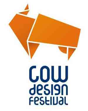 http://aamout.persiangig.com/image/narges-zayyani/COW-International-Design-Festival.JPG